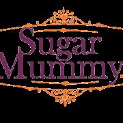 (c) Sugarmummy.fr
